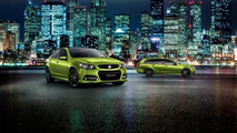 Holden to keep Commodore name alive following Australian production demise
