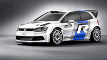 Volkswagen Polo R prototype has 250 HP, could go into production - report