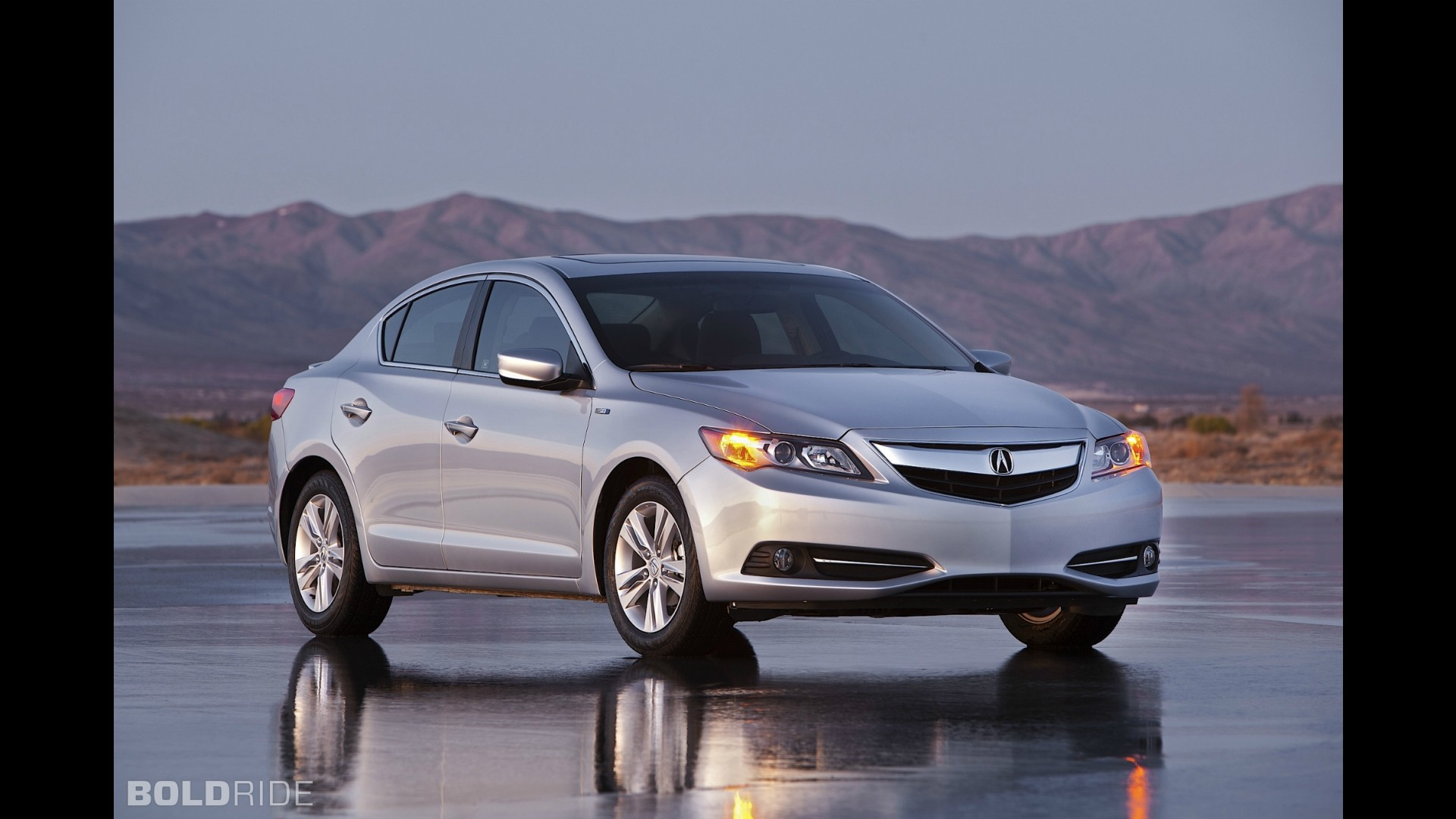 acura ilx hybrid. Black Bedroom Furniture Sets. Home Design Ideas