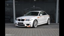 G-Power BMW 1M Coupe