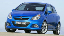 Opel Corsa OPC in Depth
