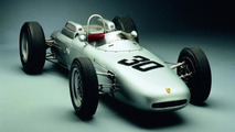 Porsche analyzed Formula 1 comeback before Le Mans