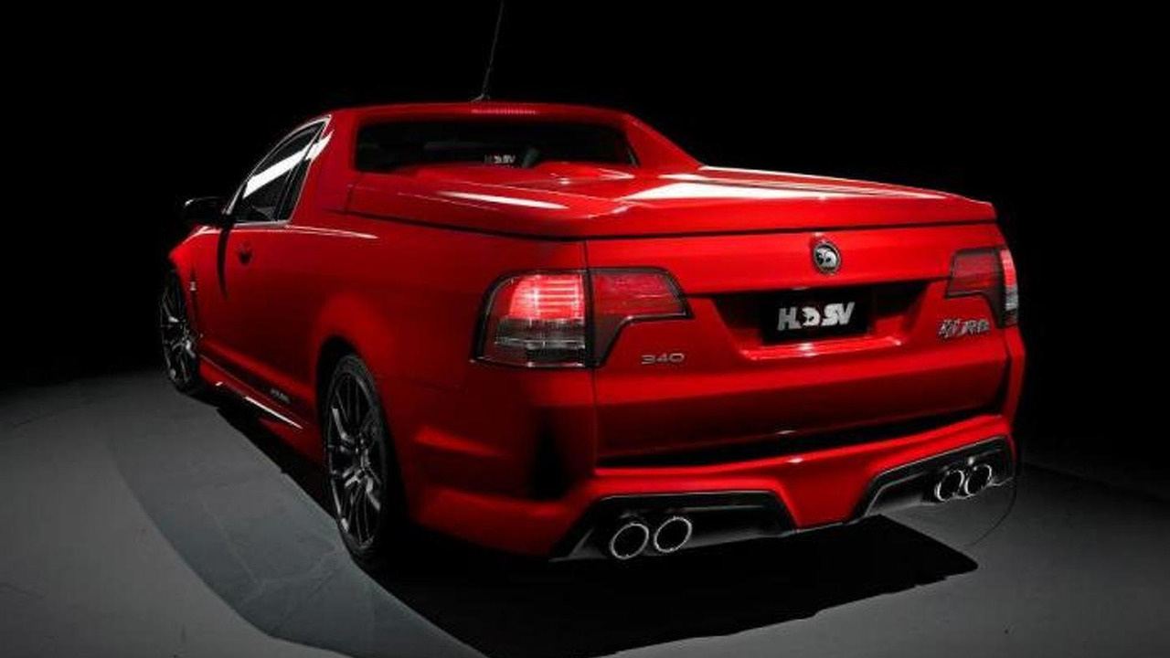 HSV GEN F MALOO R8 SV - low res - 14.5.2013