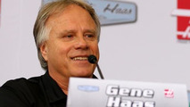 Engine deal is 'next move' for 2015 team Haas