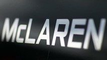 2014 McLaren passes all crash tests