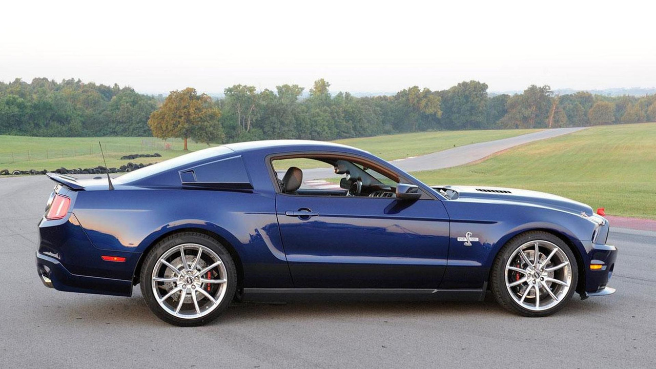 2011 Ford Shelby GT500 Super Snake, 1280, 15.09.2010