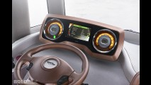 Rinspeed MicroMAX Concept