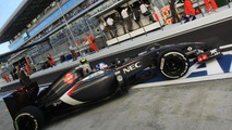 Sirotkin confident of 2015 debut