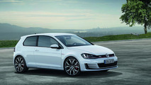 2015 Volkswagen Golf GTI pricing announced (US)