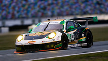 Surprise win by Canadian team at Rolex 24 Hours in Daytona