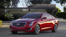 GM confirms plans to introduce 15 new or upgraded models in 2014