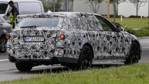 Next BMW M5 to have 626 PS & optional all-wheel drive