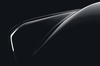 """Tesla Rival"" Faraday Future to Show Concept Car in January"