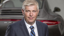 Audi R&D boss and Porsche engine chief will reportedly resign tomorrow amid dieselgate