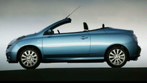 Nissan Micra C+C Headed for Japan