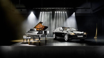 BMW Individual 7 Series Composition inspired by Steinway & Sons, 720, 12.11.2010