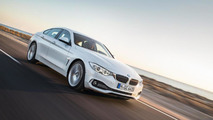 BMW announces new engines for 2-Series, 3-Series and 4-Series, upgrades for 5-Series, M3/M4 and i8