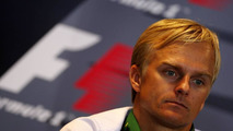 Lotus to make 2011 announcements on Friday