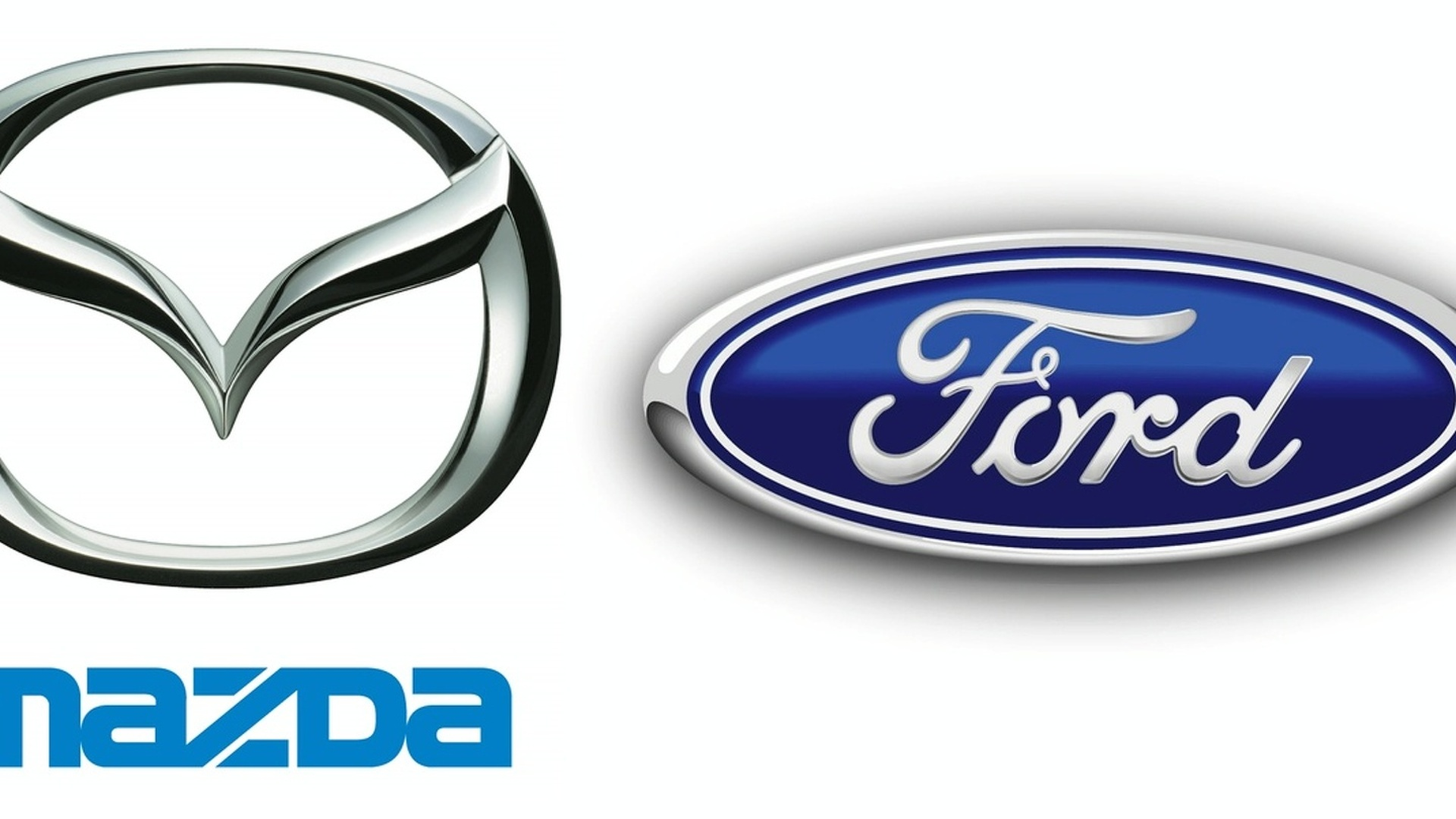 Ford Reduces Stake in Mazda After Agreeing to sell 20% for $540million
