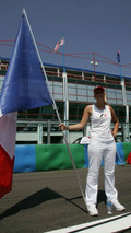 Magny Cours closer to 2012 F1 calendar return