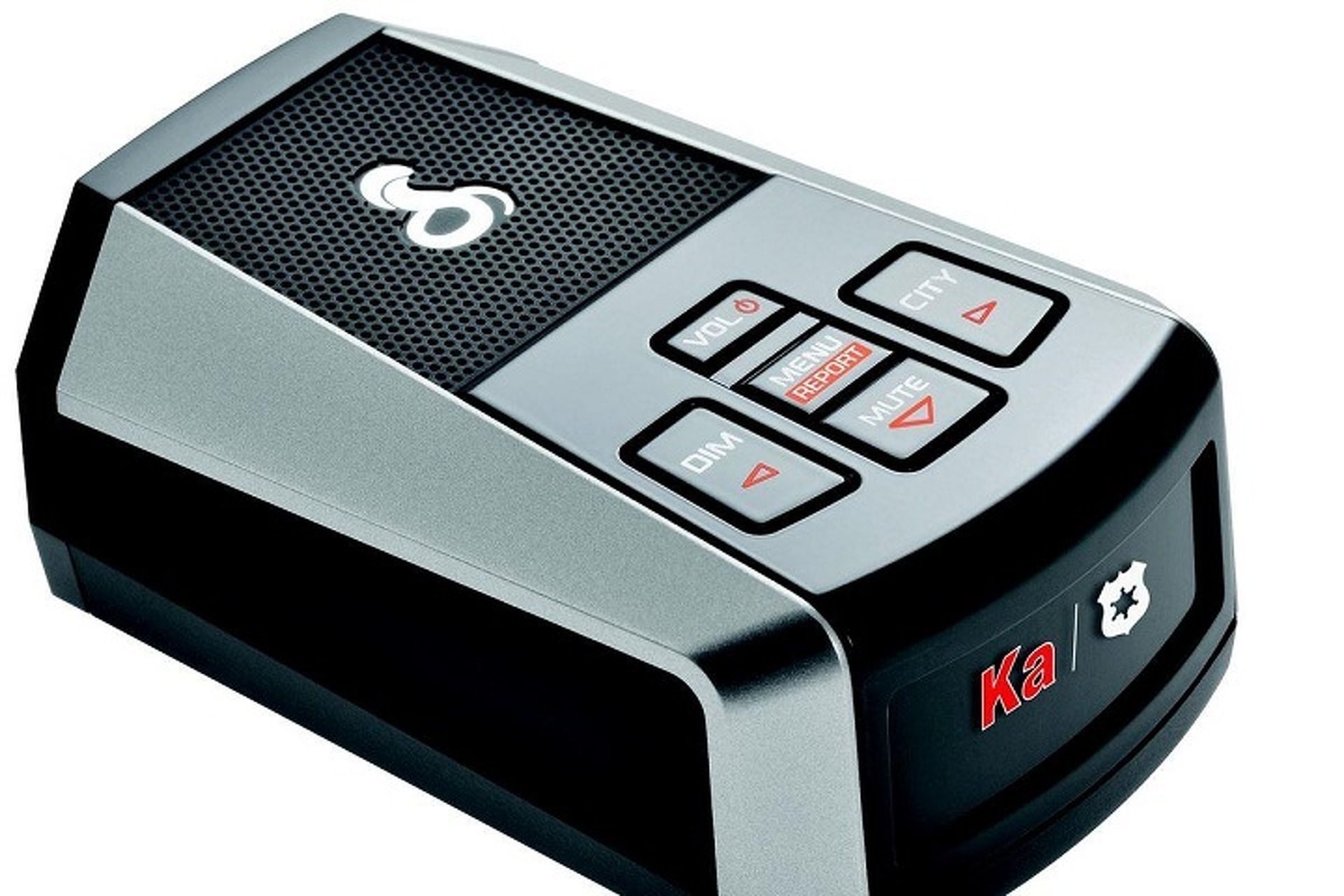 The Best Road Trip Companion: Cobra DSP 9200 BT Radar Detector