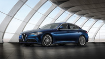 Alfa Romeo lives up to its quality reputation as Giulia plagued by issues