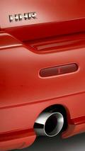 Chevrolet HHR SS Released