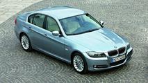 BMW mini turbo petrols