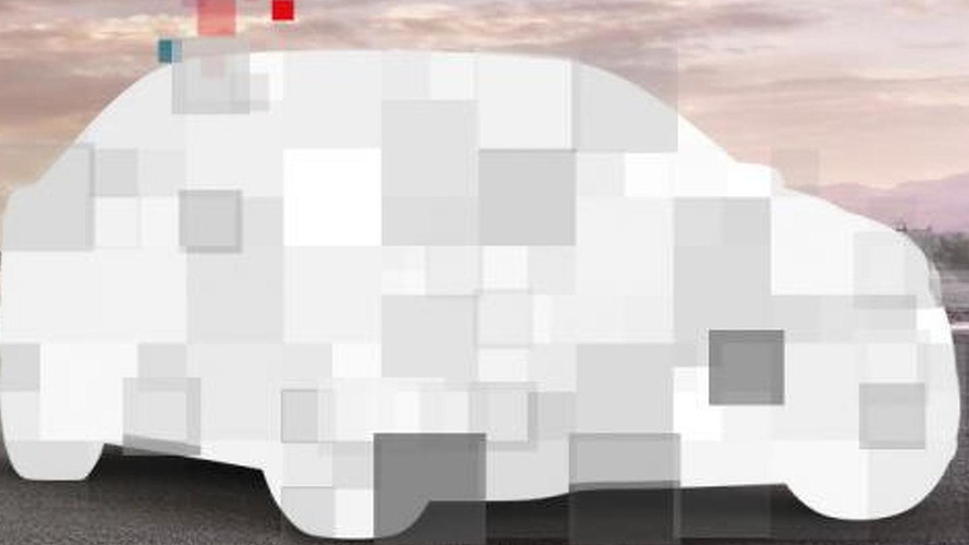 Holden VF Commodore teased, debuts February 10th [video]