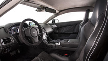 2013 Aston Martin V8 Vantage SP10 08.02.2013