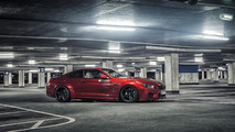 BMW 6-Series Coupe by Prior Design