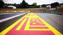 Pirelli would prefer winter running in Bahrain