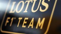 Quantum chief says Lotus buy-in deal not dead