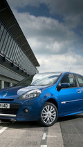 Renault Clio World Series Special Edition