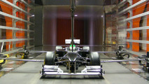 Lotus confirms central London launch for new car