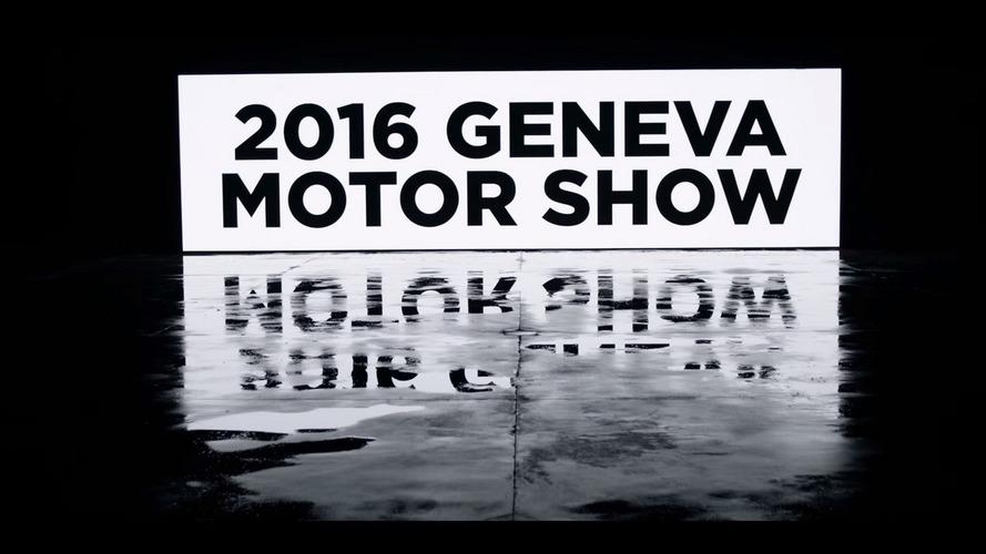 Lamborghini Centenario teaser says perfection needs time [video]