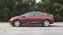 2016 Chevrolet Volt Premier   Why Buy?
