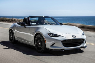10 Best Performance Cars for $30,000 or Less