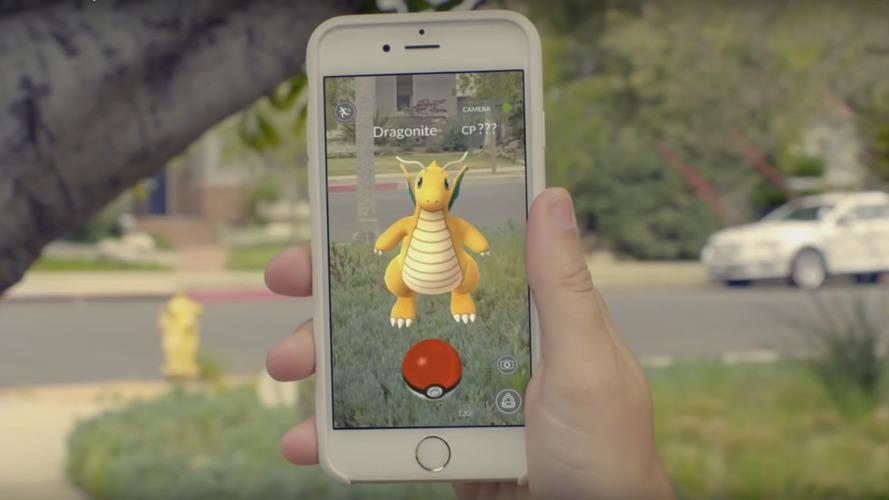 Le premier accident mortel lié au jeu Pokemon Go enregistré au Japon