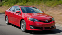 Toyota reclaims title as world's largest automaker - report