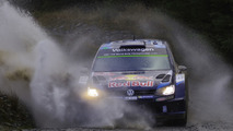WRC to use drones to enhance TV coverage