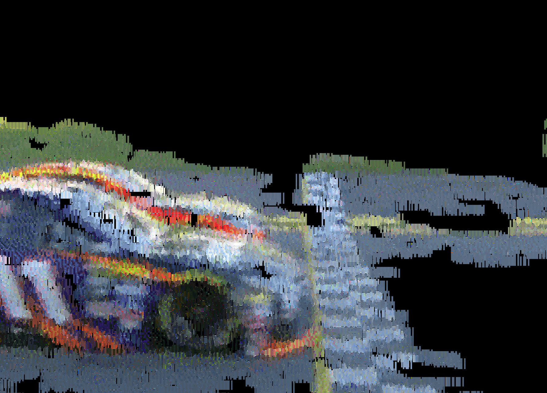 The 2016 Daytona 500 Was the Closest Finish in Daytona History