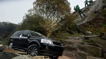 Land Rover Freelander 2 SD4 Sport 02.12.2010