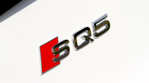 Audi SQ5 TDI by B&B 20.8.2013