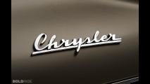 Chrysler Newport Dual Cowl Phaeton