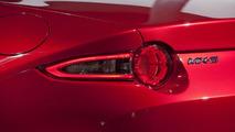 2016 Mazda MX-5 returns in lengthy design presentation [video]