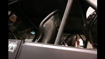 Nissan Cedric Custom