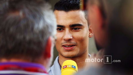 Mercedes-Bottas deal inching closer as Wehrlein confirmed at Sauber