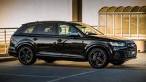 Audi SQ7 ABT Sportsline