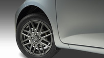Scion iQ 10 Series 28.3.2013
